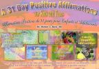 A_31_Day_Positive_Affirmations_Front_Box_Cover_Final_2005_copy__300_dpi__2.jpg