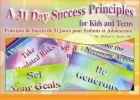A_31_Day_Success_Principles_Front_Box_Cover_Final_2005__300_dpi__2.jpg