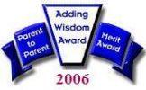 Adding_Wisdom_Award_2006.jpg