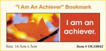Bookmark_Achiever_1.jpg