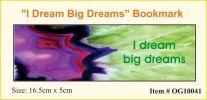 Bookmark_Big_Dreams.jpg