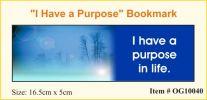 Bookmark_I_Have_a_Purpose.jpg
