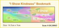 Bookmark_Kindness.jpg