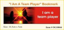 Bookmark_Team_Player.jpg