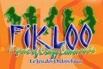 Fikloo_2005__300_dpi__2.jpg