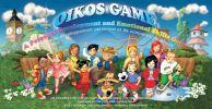 Oikos_Game_1__300_dpi__1.jpg