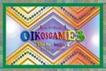 Oikos_Game_3_for_Media_2006__300_dpi__3.jpg