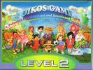 Oikos_Game_Level_2__3___300_dpi__1.jpg