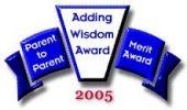 Oikos_Game_Wins_2005_Adding_Wisdom_Award.jpg