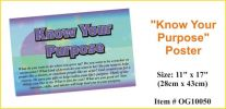 Poster_Know_Your_Purpose.jpg