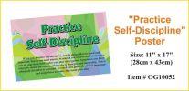 Poster_Self-Discipline.jpg